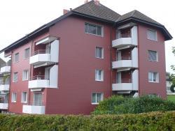 klostermatt-eschenbach-149163570858o