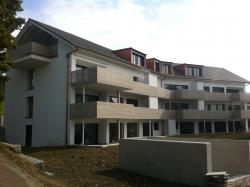 mfh-lielipark-349164098926o