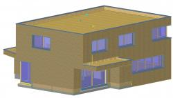EFH-Buhler-mit-Fassade
